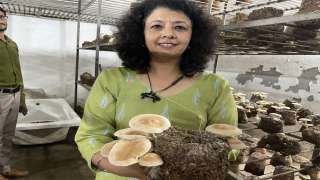 From Rs 2000 in hand to owner of a multi-crore company: Read the inspiring...
