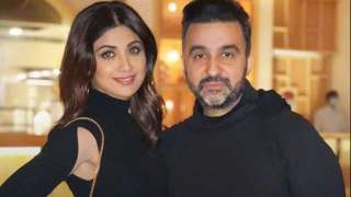 'Not aware of what Raj Kundra was up to' - Read Shilpa Shetty...