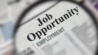 NHM UP ANM Recruitment 2021: Apply for 5000 posts – Check eligibility, sala...
