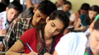 NEET 2021 Latest Update: Registrations for Phase 2 to begin before NEET UG...