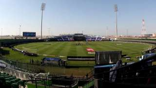 IPL 2021: Step-by-step process of buying tickets online for UAE leg matches...
