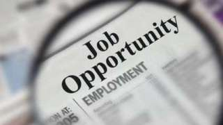 DRDO Recruitment 2021: Vacancies for Research Associate, JRF post- Check ag...