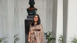Know what IAS officer Gunjan Singh said about topping UPSC exam with AIR 16...