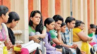 Recruitment 2021: BPSC postpones exam of these 4 positions until further no...