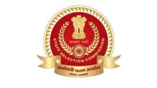 SSC MTS Admit Card 2021 released on ssc-cr.org - Exam dates, steps to downl...
