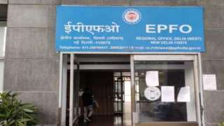 EPFO Update: Know all about KYC, check steps to seed KYC details with UAN