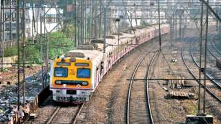 Mumbai local train news: Important update for students appearing for CET, M...