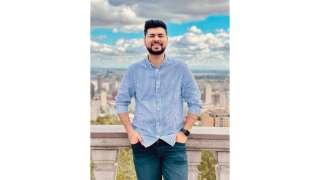 Digi8 Marketing's Pankaj Sharma Shares His Treasured Advice and Experience