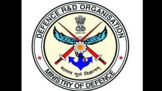 DRDO Recruitment 2021: Government job vacancies for 116 posts - Check eligi...