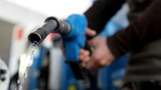 Petrol, diesel prices today: Hike in fuel prices again - Check city-wise ra...