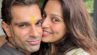 Biapasha Basu breaks silence on persisting pregnancy rumours, says THIS