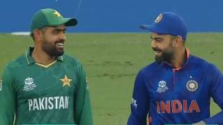 T20 World Cup, IND vs PAK Latest Update: Shaheen Afridi sends both India op...
