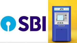 What is SBI's OTP-based withdrawal feature? Find out who can avail thi...