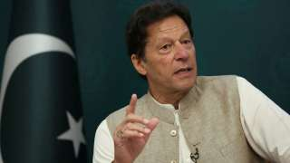 After T20 win, Pakistan PM Imran Khan makes big statement about relations w...