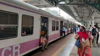 Mumbai local train services likely to resume with 100% capacity soon