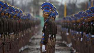 CRPF Recruitment 2021: Applications invited for Medical posts at crpf.gov.i...