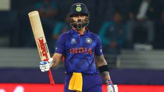 ICC T20 World Cup 2021: Another BAD news for Virat Kohli after loss against...