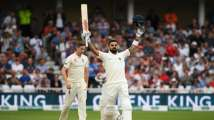 India vs England 3rd Test: Paul Farbrace wants hosts to 'learn fr...