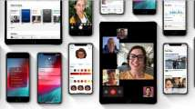 Apple iOS 12 rolls out tonight: How to download, list of compatible de...