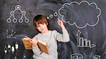Study smart, forget less with these strategies