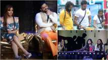Bigg Boss 12 preview: Sreesanth stages a walk-out, Dipika Kakar & other...