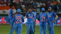Asia Cup 2018: India survive spirited Hong Kong scare to register 26-r...