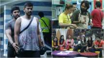 In Pictures: Bigg Boss 12 preview - Here's what will happen in the fir...