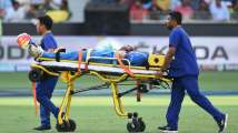 Asia Cup 2018: Hardik Pandya vows to come back stronger after sufferin...