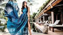 Happy Birthday Kareena Kapoor Khan: Here are 7 interesting facts about the...