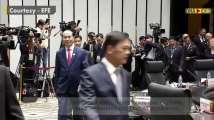 Vietnam president Tran Dai Quang dies after long period of illness