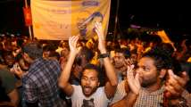 Maldives result decoded: Opposition's shock win big setback for China