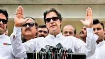 China backs Imran Khan's 'Naya Pakistan' initiative, sa...