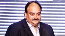 PNB fraud: ED attaches over Rs 218-cr assets of Mehul Choksi, others