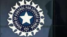 Rahul Johri's deadline for reply submission ends, BCCI questions...