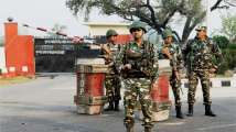 NIA arrests absconder in 2016 Nagrota army camp attack case