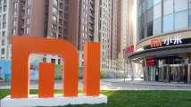 Xiaomi's festive bonus: Re 1 flash sale and other discounts under...