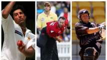 World Diabetes Day: 5 cricketers who succeeded beating diabetes