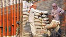 NCLAT approves UltraTech's bid for Binani Cement