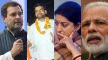 Rahul-Ankiv-Smriti-Modi collage