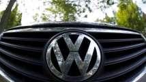 NGT directs Volkswagen to deposit Rs 100 crore