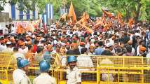 No plan to disturb the existing OBC quota: Revenue minister Chandrakan...
