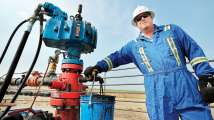 Opec cut may not fire up oil prices