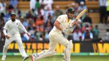 India vs Australia, 1st Test, Day 5: Live scores and updates from Adelaide...