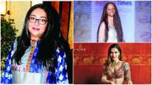 With Deepika, using Laxmi Agarwal as lens to tell larger story: Meghna...