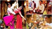 #10yearsofRabNeBanaDiJodi: Here are 7 lesser known facts about the film we...