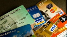 Your debit, credit cards may get blocked from December 31, here's...