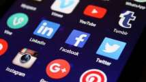 Facebook, Instagram and WhatsApp Stories could shape the future of soc...
