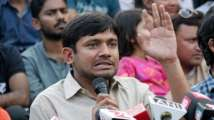 Kanhaiya Kumar and 46 others have been named in a chargesheet by Delhi Police.