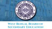 WB class X: Exam body files police complaint against unknown persons,...