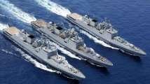 Indian Navy recruitment: SSR, MR, AA admit card 2019 release postponed...